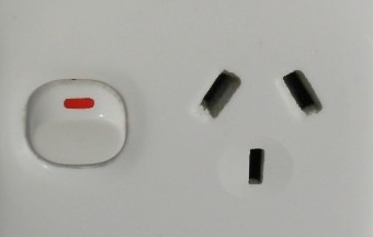 travel power sockets around the world sockets by country
